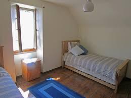 chambre d hote salies de bearn chambre d hôtes la paix du bois chambre d hôtes salies de béarn