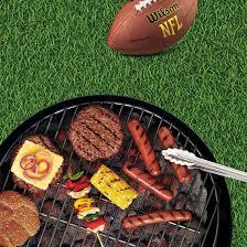 Green Bay Packers Pumpkin Stencil Printable by Nfl Fan Shop Sports U0026 Outdoors Target