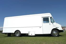 Chicago Food Truck Fully Loaded! $74,928 | Food Trucks For Sale ...