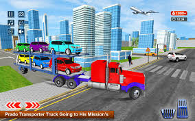 Transporter Games Multistory Car Transport - Android Apps On ... Army Truck Driver Android Apps On Google Play 3d Highway Race Game Mechanic Simulator Car Games 2017 Monster Factory Kids Cars Offroad Legends Race For All Cars Games Heavy Driving For Rig Racing Gameplay Free To Now Mayhem Disney Pixar Movie Drift Zone Stunts Impossible Track Scania The Ride Missions Rain