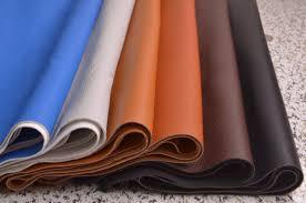 tissu pour siege voiture résistant à lusure canapé cuir tissu tissu de siège de