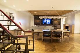 100 Maisonette Interior Design A Tribeca Scarpidis