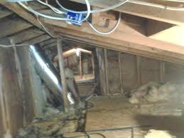 Ceiling Joist Span For Drywall by Roof Help Please Hearth Com Forums Home