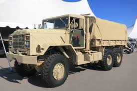 10-1990-BMY-HASCO-M923A2-TACTICAL-CARGO-TRUCK-Barrett-Jackson ... Hq Issue Tactical Cartrucksuv Seat Cover Universal Fit 284676 Bicester Passenger Ride In A Leyland Daf 4x4 Military Vehicle Hemtt Heavy Expanded Mobility Trucks 8x8 M977 Series Revell M34 Truck Offroad Moving The Future Defense Logistics Agency News Article View Us Army Ford M151a1 Mutt Utility Chestnut Warrior Lodge Medium Replacement Mtvr Top Speed M1142 Fire Fighting Addon Gta5modscom Bizarre American Guntrucks Iraq The Sentinel Response