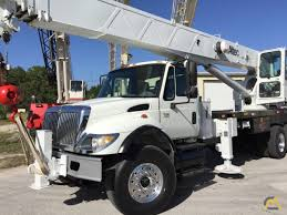 Altec AC38-127S 38-Ton Boom Truck Crane For Sale Trucks & Material ... 1995 Geo Tracker 2 Dr Lsi 4wd Convertible Pinterest 2009 Peterbilt 367 For Sale In Bismarck North Dakota Www 2c1mr5295v6760243 1997 Green Geo Metro Lsi On In Tx Dallas 2c1mr21v6759329 Blue Lsi Truck Sales Best Image Kusaboshicom Used Toyota Hilux 24 For Motorscouk Geotracker 1991 4x4 Rock Crawler Snorkel 2011 Freightliner Scadia 125 Chevy Metro Haynes Repair Manual Base Shop Service Garage Book On The Road Review What A Difference 20 Years Makes The Ellsworth National 900 27ton Boom Crane Trucks Material