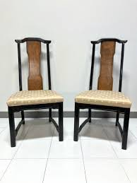 SOLD OUT - Broyhill Premier Ming Collection Vintage Asian ... Magnolia Home By Joanna Gaines Ding Room Archive Buffethutch Mid Century Broyhill Saga Table Retrocraft Studio Counter Height Set Fniture Bay Upholstered Stool Sold Out Premier Ming Collection Vintage Asian Broyhill Chairside Table Bayburthaberinfo Broyhill Fniture Lenora Chair 69740 Chairs Guynn Products Page 17 Of 27 Abt Modern 173090bc In Jofran Orange Ca Global C Mario Blog Brasilia Midcentury 614084 85 Single Splat Blue Lamb Furnishings 4