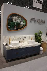 The Latest Bathroom Design Trends Are Functional And Fantastic 8 Best Bathroom Tile Trends Ideas Luxury Unusual Design Whats New And Bold 10 Inspiring Designs 2019 Top 5 Josh Sprague Guaranteed To Freshen Up Your Home Of The Most Exciting For Remodel Bathrooms Renovation Shower 12 For Remodeling Contractors Sebring 2018 Emily Henderson In Magazine Look