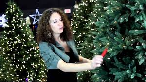 Westinghouse Pre Lit Christmas Tree Replacement Bulbs by How To Use A Light Tester Finding And Replacing Faulty Bulbs