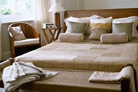 Epic Guest Bedroom Ideas Australia Concerning Remodel Home