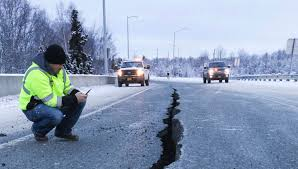 Alaska Earthquake: Facebook Users Laud Speedy Road Repairs Ram 3500 Price Lease Deals Anchorage Ak Chevrolet Of Wasilla New Used Car Dealer Near Palmer Alaska Traffic Fatalities Up Sharply So Far In 2016 Total Truck Totaltruck Twitter Monster Earthquake Shakes Widespread Damage Reported On Take Us Back Tbt Alaskan Summer For Many Getting A Stolen Car Means Cleaning 2018 Silverado 3500hd Vehicles For Sale