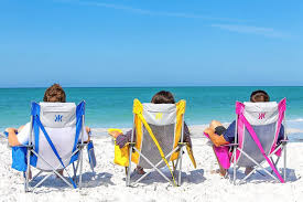 13 Of The Best Beach Chairs You Can Get On Amazon China Blue Stripes Steel Bpack Folding Beach Chair With Tranquility Portable Vibe Amazoncom Top_quality555 Black Fishing Camping Costway Seat Cup Holder Pnic Outdoor Bag Oversized Chairac22102 The Home Depot Double Camp And Removable Umbrella Cooler By Trademark Innovations Begrit Stool Carry Us 1899 30 Offtravel Folding Stool Oxfordiron For Camping Hiking Fishing Load Weight 90kgin 36 Images Low Foldable Dqs Ultralight Lweight Chairs Kids Women Men 13 Of Best You Can Get On Amazon Awesome With Carrying