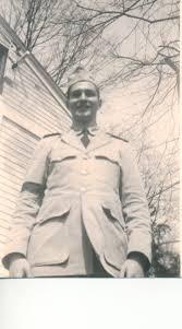 100 Leonard Ehrlich Laurence Kings Pointers In World War II