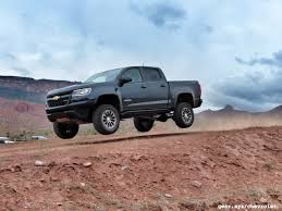 2017 Chevrolet Colorado ZR2 First Drive Gallery - SlashGear The Little Pickup Truck That Could 2016 Chevrolet Colorado 2015 Gmc Canyon Fourcylinder Gas Mileage 21 Z71 4wd Diesel Test Review Car And Driver 2017 Sierra Hd Powerful Heavy Duty Trucks Best Pickup Trucks To Buy In 2018 Carbuyer Vehicle Dependability Study Most Dependable Jd Chevy Boast With Segment Midsize Cv Show 2014 Isuzu Returns Uk 12tonner Market Commercial Motor She Wants A Small Truck What Are Her Options Globe Zr2 First Drive Gallery Slashgear
