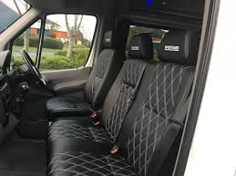 Van Giant Conversions UK 17