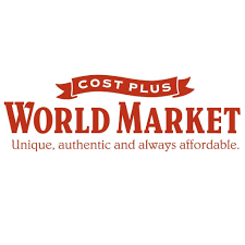 Cost Plus World Market World Market Coupons Shopping Deals Promo Codes Online Thousands Of Printable On Twitter Fniture Finds For Less Save 30 15 Best Coupon Wordpress Themes Plugins 2019 Athemes A Cost Plus Golden Christmas Cracker Tasure The Code Index Which Sites Discount The Most Put A Whole New Look Your List Io Metro Coupon Code Jct600 Finance Deals 25 Off All Throw Pillows At Up To 50 Rugs Extra 10 Black House White Market Coupons Free Shipping Sixt Qr Video