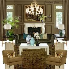 Popular Living Room Colors Benjamin Moore by My 16 Favorite Benjamin Moore Paint Colors Benjamin Moore Paint