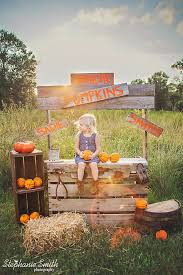 Hayden Idaho Pumpkin Patch by 35 Best Fall Mini Images On Pinterest Fall Children Photography
