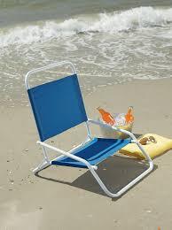 Kmart Beach Chairs Australia by Kmart Low Beach Chairs Best Chair Decoration