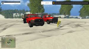 Dodge Ram Plow Truck Pack FS 2015 - Farming Simulator 2015 / 15 Mod Amazoncom Winter Snow Plow Simulator Truck Driver 3d Heavy Free Download Of Android Version M Snplow Simulator 3d Game App Mobile Apps Ford F250 Snow Plow For Farming 2015 New Model 2002 Duramax With Snplow Modhubus Excavator Loader Gameplay Car Games Tries To Pass Odot Both Vehicles Damaged Silverado 2500hd Plow Truck Fs17 17 Mod 116th Bruder Mack Granite Dump And Flashing Lights Apk Download Free Simulation Game Olympic Games Archives Copenhaver Cstruction Inc