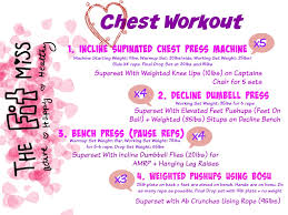 Captains Chair Workout Machine by Workout Inspiration Lil Miss Fitness Freak
