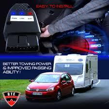 STAGE 1 PERFORMANCE CHIP MODULE OBD2 FOR DODGE - Performance Chip Tuning Dinantronics Performance Tuner Stage 1 Z4 Sdrive28i D4401631st1 Sct Engine Tuners For Chevrolet Tahoe 2016 Gmc Sierra 1500 Programmer Chips 5 Best Ebay Mythbusted Youtube Tuning Buyautopartscom For Cars Car Easy Chip Volo Vp12 Amazoncom Innovative Chippower Dashpaq Incab Monitor And Superchips 3060