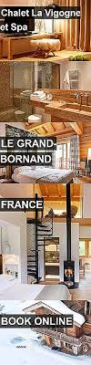 chambre d hote grand bornand chambre luxury chambre d hote le grand bornand high resolution
