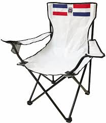 9994-DM(9990) Wee's Beyond Large Camping Chair - Dominican Flag ... Chair Folding Covers Used Chairs Whosale Stackable Mandaue Foam Philippines Foldable Adjustable Camping Alinum Set Of 2 Simply Foldadjustable With Footrest Of Coleman Spring Buy Reliable From Chinese Supplier Comfortable Outdoor Ultralight Manufacturer And Mtramp Deluxe Reintex Whosale Webshop Pink Prinplfafreesociety 2019 Ultra Light Fishing Sports Ball Design Tent Baseball Football Soccer Golf
