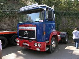 The TruckNet UK Drivers RoundTable • View Topic - Recognise This ... Seddon Atkinson Wallpapers Vehicles Hq Pictures Car Show Classic 2013 Historic Commercial Vehicle Club Annual Vos Unimogs On Twitter Selling For Customer No Vat On More Than 950 Iron Lots Go Block In Raleighdurham Cstruction Aec 6 Wheel Tipper Oda4 Stobart And Shop Buy Used Trucks For Sale Uk View By Compare Stock Photos Images Alamy Corgi Classics Limited Editions Showmans Open Pole Truck 1946 Ford Pickup Sale1946 Ford Custom Pickup 130779 Vintage Atkinson Truck Youtube 150 8 Aaron Henshall Awesome Diecast 1977 Prime Mover With 350 Cummins 15 Speed Od Led