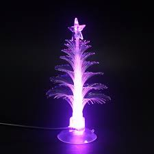 Small Tabletop Fiber Optic Christmas Tree by Alibaba Manufacturer Directory Suppliers Manufacturers