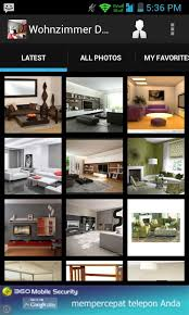 wohnzimmer design ideen for android apk