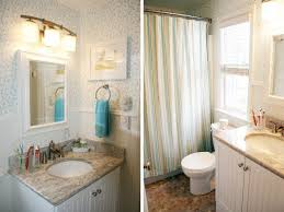 Country Cottage Bathroom Ideas Luxury Coastal Cottage Style Coastal ... Country Cottage Bathroom Ideas Homedignlastsite French Country Cottage Design Ideas Charm Sophiscation Orating 20 For Rustic Bathroom Decor Room Outdoor Rose Garden Curtains Summers Shower Excellent 61 Most Killer Classic Beach Style Someday I Ll Have A House Again Bath On Pinterest Mirrors Unique Mirror Decoration Tongue Groove Cladding Lake Modern Old Masimes Floor Covering Options Texture Two Smallideashedecorfrenchcountrybathroom