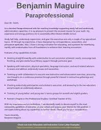 Paraprofessional Cover Letter Example Paraprofessional Resume No Experience Lovely A 40 Student Teacher Aide Resume Sample Lamajasonkellyphotoco Special Education Facebook Lay Chart Cover Letter Sample Literature Review Paraeducator New Lifeguard Job Description For Best Of Free Format Letters Support Worker Unique Example Ideas Collection Law For