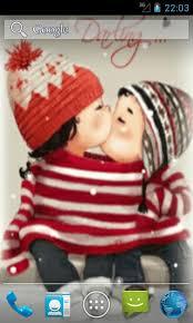 Darling Love Live Wallpapers Free App Download