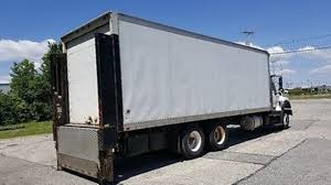 International 7600 Van Trucks / Box Trucks In Ohio For Sale ... Used 2017 Ram 1500 For Sale Toledo Oh Gmc Of Perrysburg Dealer Near Sylvania Intertional 7600 Van Trucks Box In Ohio 2016 Vehicles Brondes Ford 1484 2004 Sonoma Giffin Autosports Iii Cars Inventory Brownisuzucom Kenworth T800 Truck Dayton Columbus And 2012 Freightliner Cascadia Price Ruced Several 2015 F150 For Sale Autolist Brown Isuzu Located In Selling Servicing 2011