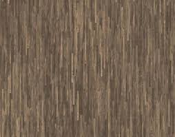 Wood Floor Seamless Elegant Image Result For Free Textures