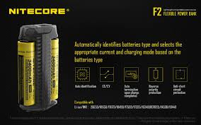 CandlePowerForums Details About New Efest Imr 18650 3000mah 37v 35a High Drain Flat Top Rechargeable Battery Ebl Smart Rapid Charger For Liion Lifepo4 Batteries 26650 21700 17670 17500 14500 16340rcr123 Mhnicd Aa New Product Announcement Nitecore Q2 2a Quick Bagshop Coupon Code How To Get Multiple Inserts Nitecore F1 And Review Zeroair Reviews 2x Shockli 3600mah 1399 Coupon Price Bestkalint Limn 3500mah 40a Richmond Coupons Floyd Design Promo Epipe 629x 2019 18350 5250mah 194 Sc4 Superb Charger