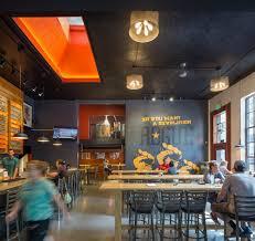 100 Nathan Good Architect Rogue Pearl Pub In Portland Oregon Bar Earchitect