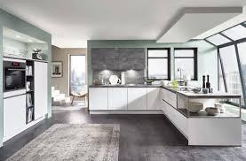 nobilia küche line n focus grey