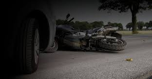 100 Nashville Truck Accident Attorney Motorcycle Hughes Coleman Injury Lawyers