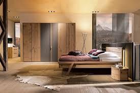 premium schlafzimmer moebel letz shop