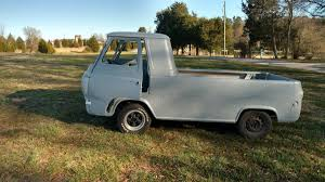 Ford Econoline Pickup Truck (1961 – 1967) For Sale In North Carolina Landscape Trucks For Sale Ideas Lifted Ford For In Nc Glamorous 1985 F 150 Xl Wkhorse Food Truck Used In North Carolina 2gtek19b451265610 2005 Red Gmc New Sierra On Nc Raleigh Rv Dealer Customer Reviews Campers South Kittrell 2105 Whitley Rd Wilson 27893 Terminal Property Ford 4x4 Astonishing 1936 Chevrolet 2017 Freightliner M2 Box Under Cdl Greensboro Warrenton Select Diesel Truck Sales Dodge Cummins Ford 2006 Dodge Ram 2500 Hendersonville 28791 Cheyenne Sale Louisburg 1959 Apache Near Charlotte 28269