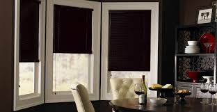 Mini Blinds 3DayBlinds awesome 3 Day Mini Blinds 3