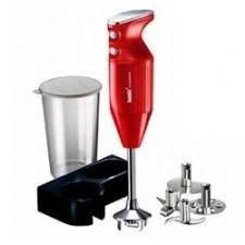 mixeur de cuisine mixeur de cuisine bamix 14 produits trouvés comparer les prix