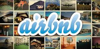 AirBnb Coupon Code 2016 -Up To $95 Off Credit Airbnb Coupon Code 2019 Promo Codes And Discounts Home 100 Off Airbnb Coupon Code How To Use Tips November Travel Hacks Get 45 Off Your Free Save 25 Instantly Get Us 30 Credit With An Existing Account 55 Discount Promos Air Bnb Promo Code Lasend Black Friday For Airbnb Uk Garage Clothing Coupons March 2018 47 That Works Charlie On 8 Coupons Offers Verified 11 Minutes Ago Coupon Hibbett Sports