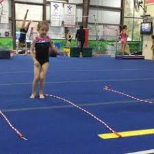 Level 3 Gymnastics Floor Routine by Level 3 Gymnastics Floor Routine Youtube I Remember Doing