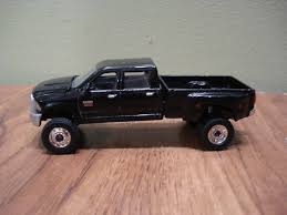 1/64 CUSTOM DODGE CUMMINS TRUCK Farm Toy Ertl DCP #B11 - $19.00 ... Toy Truck Dodge Ram 2500 Welding Rig Under Glass Pickups Vans Suvs Light Take A Look At This Today Colctibles Inferno Gt2 Race Spec Challenger Srt Demon 2018 By Kyosho Bruder Toys Truck Lost Wheel Rc Action Video For Kids Youtube Kid Trax Mossy Oak 3500 Dually 12v Battery Powered Rideon Hot Wheels 2016 Hw Trucks 1500 Blue Exclusive 144 02501 Bruder 116 Ram Power Wagon With Horse Trailer And Trucks For Sale N Toys Vehicle Sales Accsories 164 Custom Lifted Dodge Ram Tricked Out Sweet Farm Pickup Silver Jada Dub City 63162 118 Anson 124 Dakota Rt Sport Two Lane Desktop