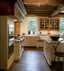 Medium Size Of Architecturewonderful Country Farm Kitchen Decor Antique Farmhouse Coupon