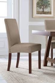 How To Select Seat Covers For Dining Chairs - Overstock.com Seat Covers Ding Room Chairs Large And Beautiful Photos Ding Rooms Set Oak Chairs Wonderful Chair Covers Target How To Make Simple Room Casual Upholstered Peach Pastel Fabric A Kitchen Cover Doityourself 10 Inspired Wedding Amazing Design Table For Small Spaces Modern With Ties 3pcs Car 5 Seats Breathable Linen Pad Mat Auto Cushion Stretch Slipcovers Soft Protectors For