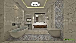 Awesome Bathroom Shower Ideas For Small Bathrooms | Archeonauteonlus.com Bathroom Modern Design Ideas By Hgtv Bathrooms Best Tiles 2019 Unusual New Makeovers Luxury Designs Renovations 2018 Astonishing 32 Master And Adorable Small Traditional Decor Pictures Remodel Pinterest As Decorating Bathroom Latest In 30 Of 2015 Ensuite Affordable 34 Top Colour Schemes Uk Image Successelixir Gallery