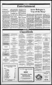 The BG News May 3, 1991 Innovator Profiles A Curatorial Guide To Museum Sound Design Build The Knight Twister Airtronics Sleek Adante Glider Augiworld 091002 Untitled Pdf Newsletter Of Sig Dss Valve Magazine Wearable Alcohol Monitoring Device With Auto Evaluation Effectiveness On Implementation A Vdd Pcbased Digital Vibrometer Effects Tiredness Visuospatial Attention